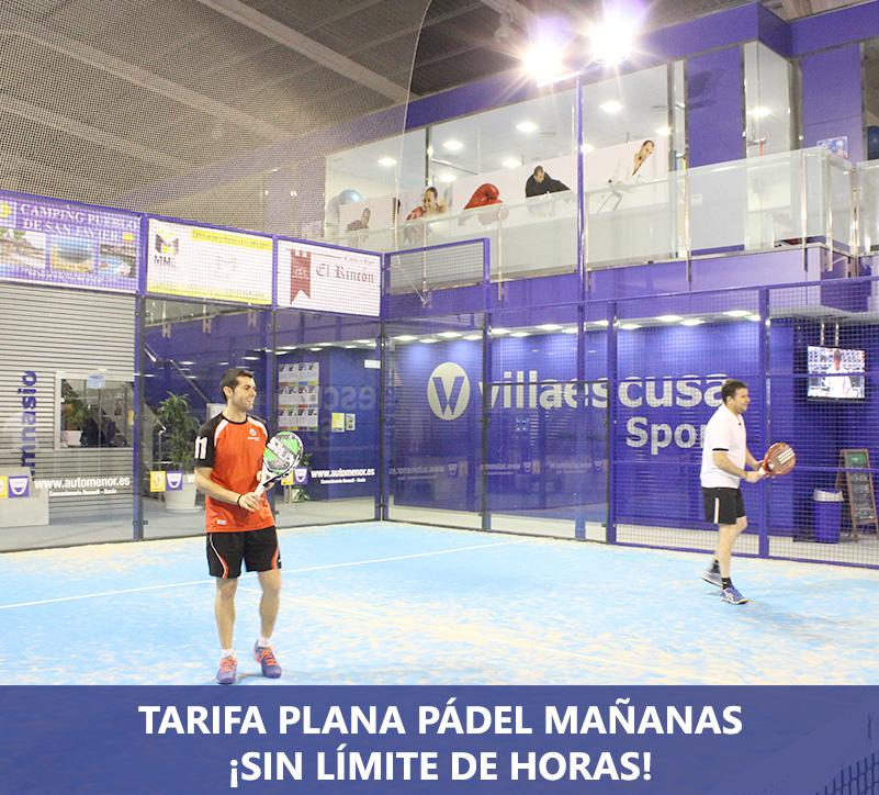 1villaescusa-sport-deporte-padel-fitness-san-javier