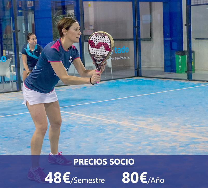 2villaescusa-sport-deporte-padel-fitness-san-javier-SOCIOS