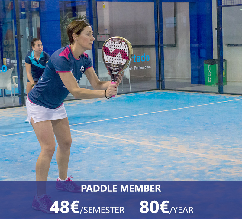 2villaescusa-sport-deporte-padel-fitness-san-javier2