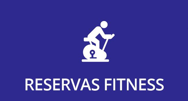 reservas villaescusa-07