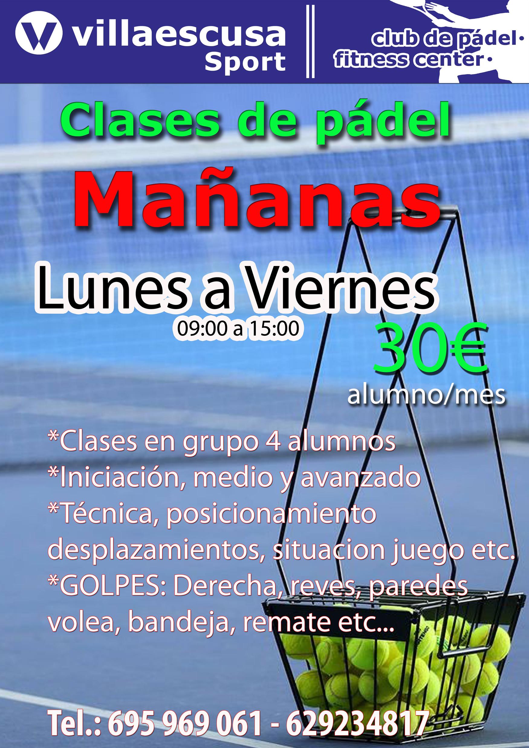 web-clases-en-grupo-enero
