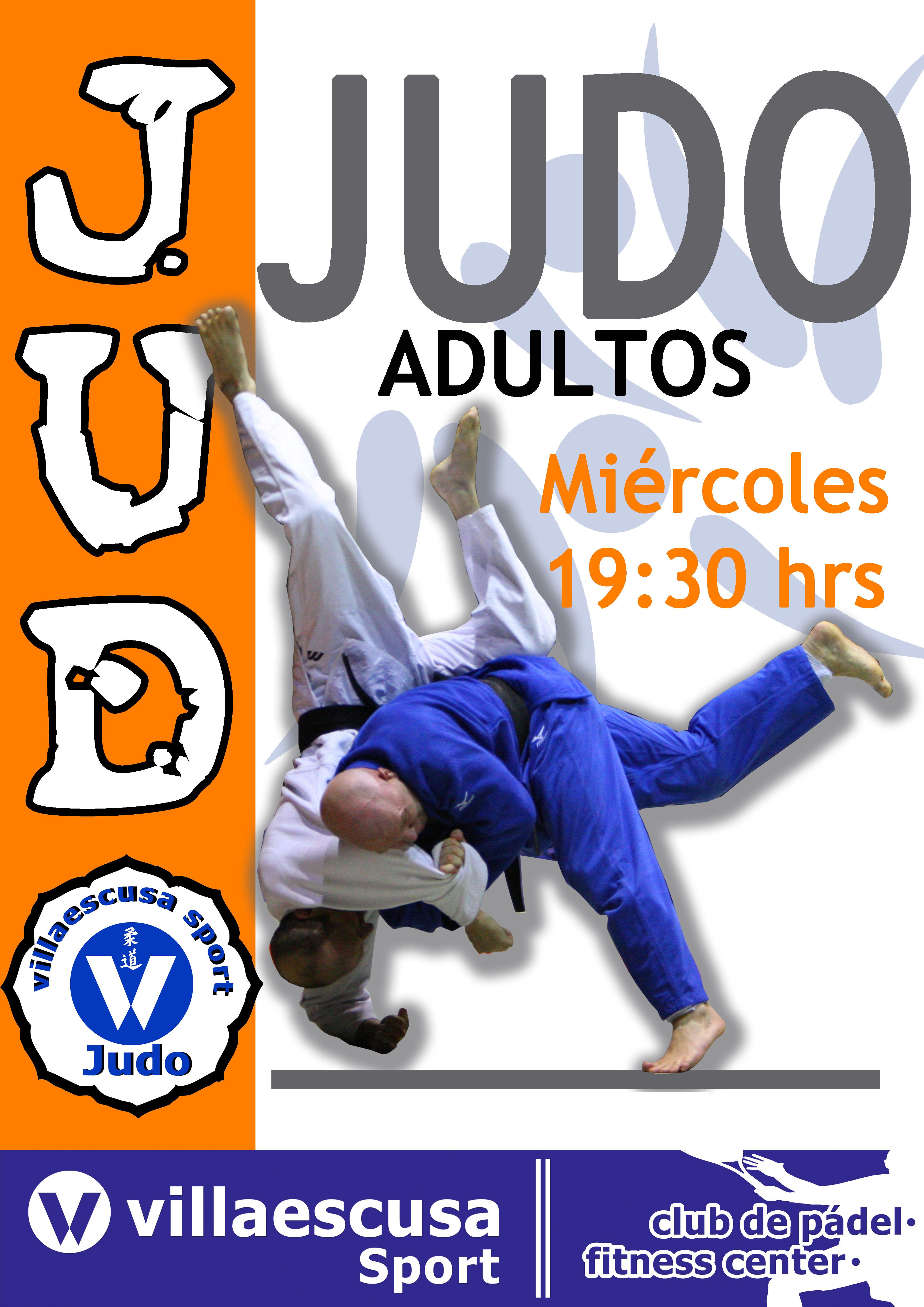 judo adultos 2017 (1)