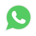 Whatsapp_icon-icons.com_66931