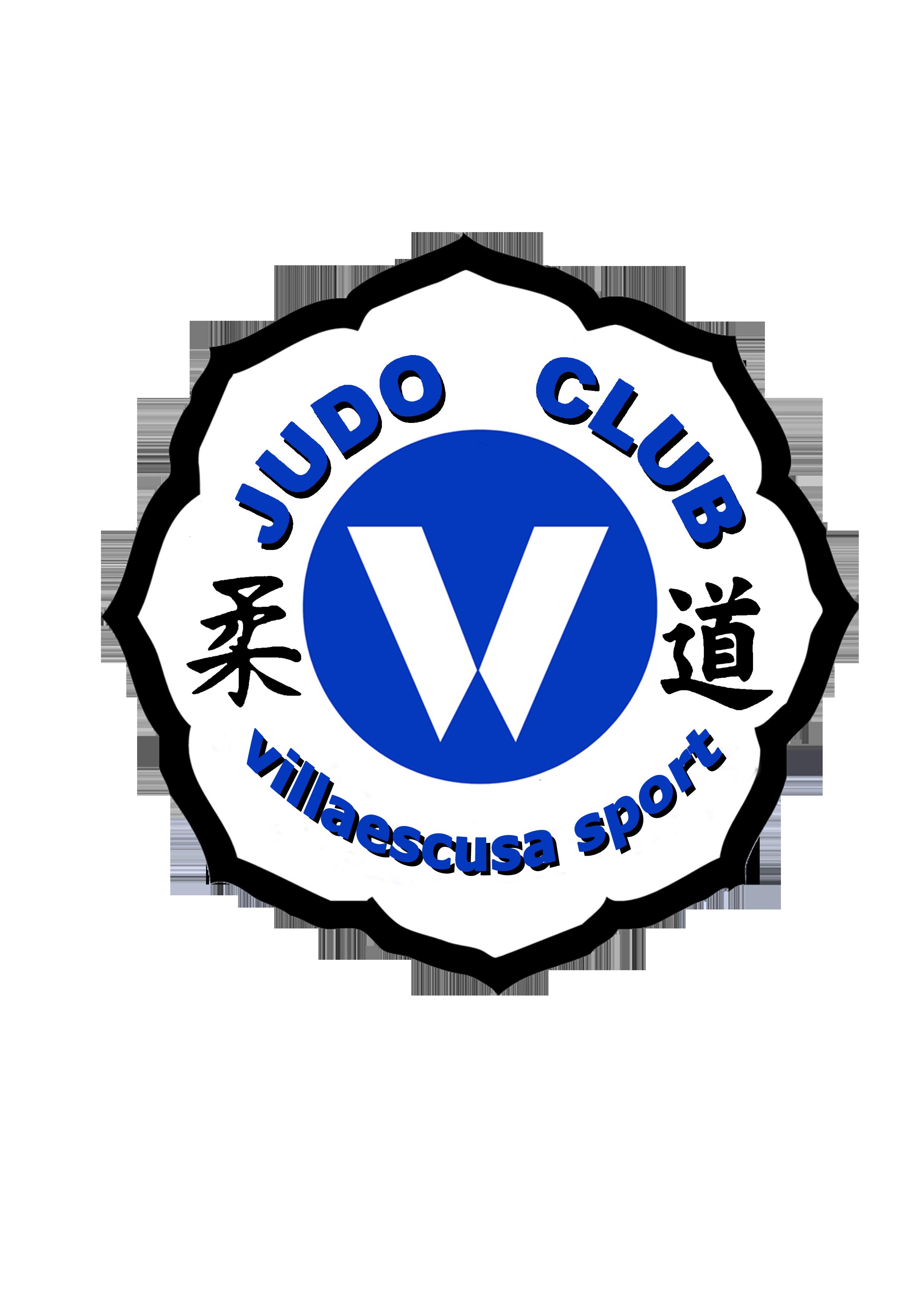 LOGO CLUB DE JUDO-03