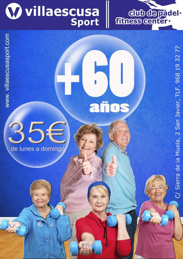 tarifa mayores (002)