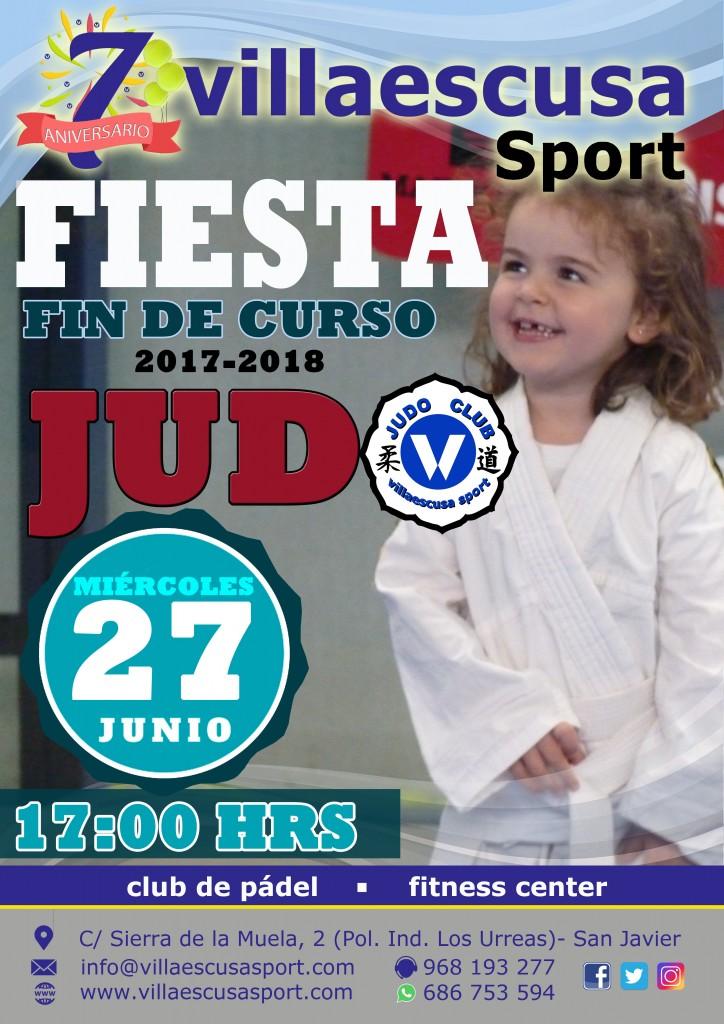 FIN DE CURSO JUDO 2[4680]